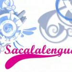 'Saca la lengua', el nuevo programa de TVE dedicado al castellano