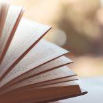 Si pudieses ser un libro, ¿qué tipo de libro serías?