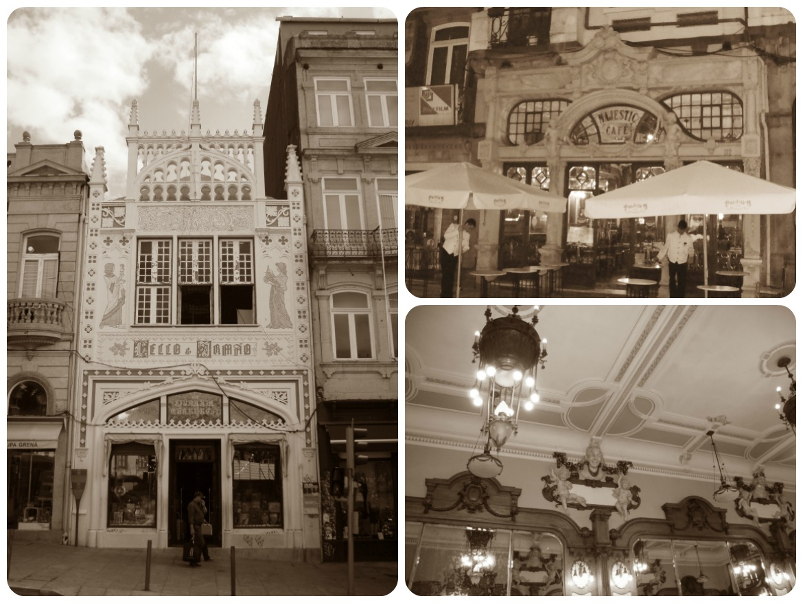 cafe-majestic-lello-e-irmao