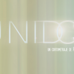 Presentación de UNIDOS, la ópera prima de Roque Ortiz