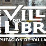 Urueña, un lugar donde todos los días es el Día del Libro