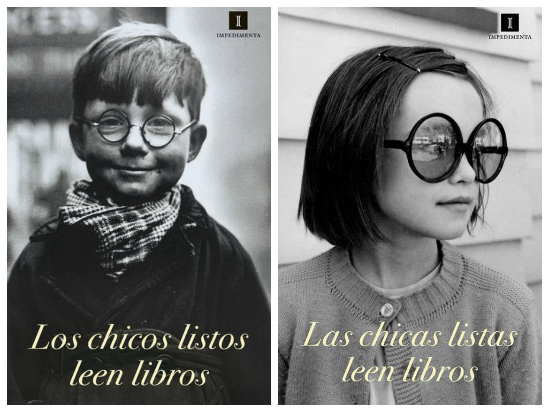 las-chicas-listas-leen-libros