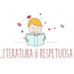 La Cuentería, literatura infantil respetuosa