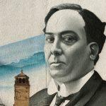 5 cosas que quizás no sabías sobre Antonio Machado