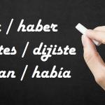 3 errores muy comunes cuando hablamos y/o escribimos