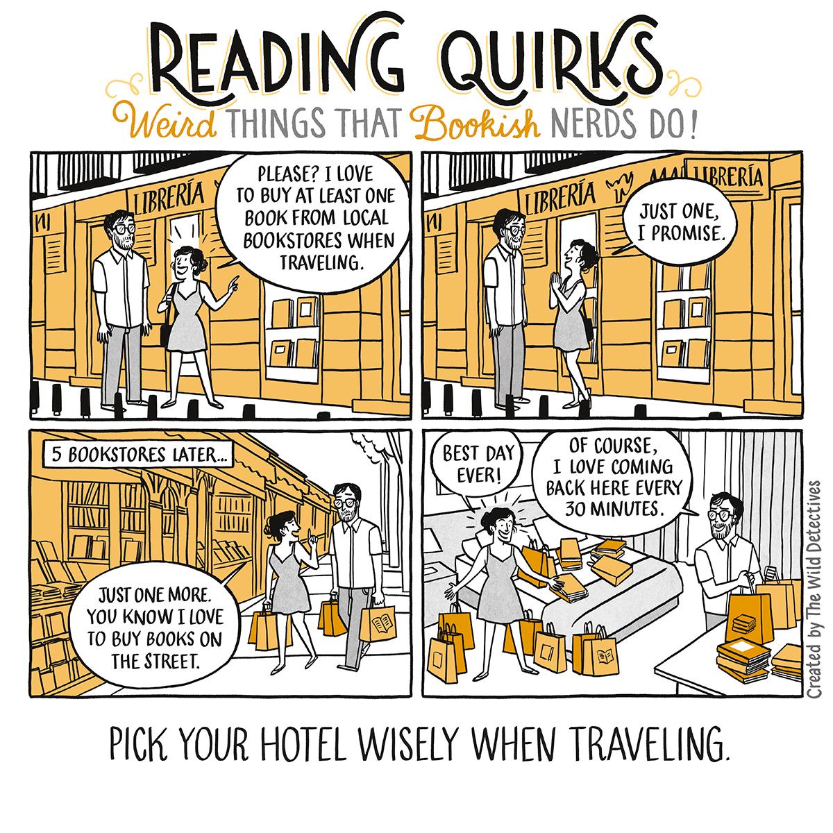 readingquirks9