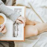 7 libros para conmemorar el Día de la Mujer