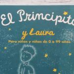 Mi cuento, libros personalizados para niños y niñas