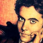 5 cosas que quizás no sabías sobre Federico García Lorca