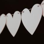 La corazonería
