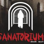 Sanatorium Escape Room: mi primera experiencia escapista