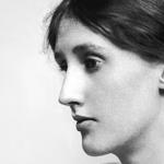 5 cosas que quizás no sabías sobre Virginia Woolf