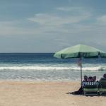 5 planes para disfrutar del mes de agosto